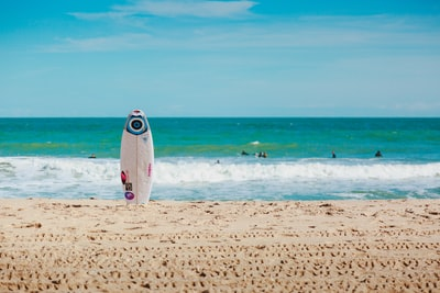 How to stay cool at Miami Beach hotels